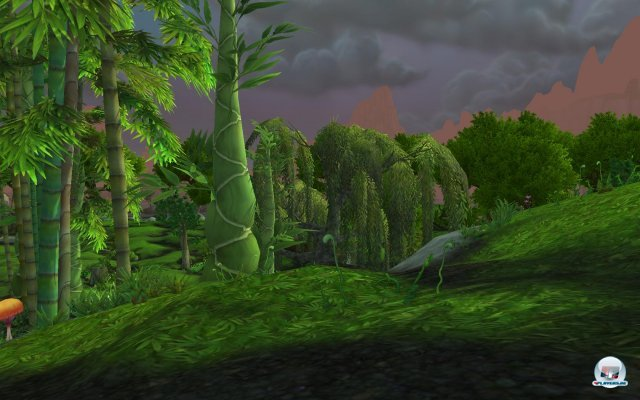 Screenshot - World of WarCraft: Mists of Pandaria (PC) 2334522