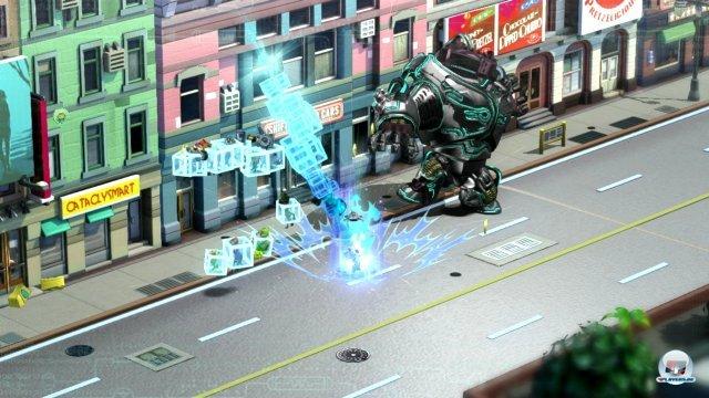 Screenshot - The Wonderful 101 (Wii_U) 92401797