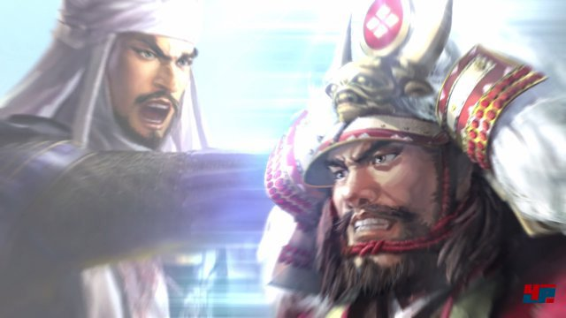 Screenshot - Nobunaga's Ambition: Sphere of Influence - Ascension (PC) 92534520