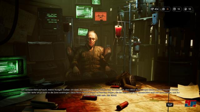 Screenshot - Mutant Year Zero: Road to Eden (PC) 92578959