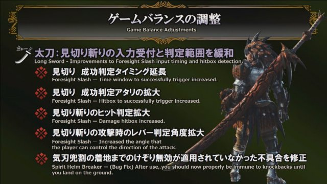 Screenshot - Monster Hunter: World (PS4) 92561222