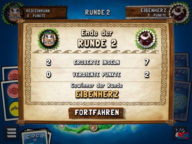 Screenshot - Kahuna (iPad) 92477379