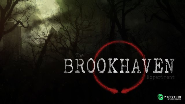 Screenshot - The Brookhaven Experiment (HTCVive)