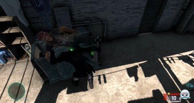 Screenshot - Splinter Cell: Blacklist (360) 92468181
