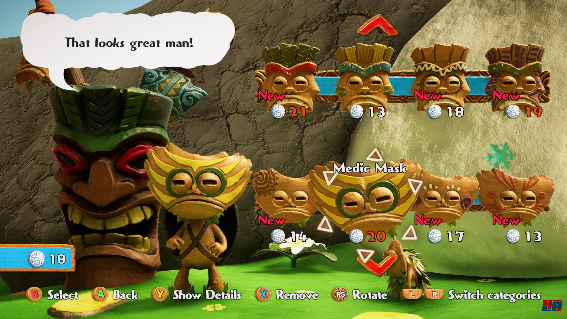 PixelJunk Monsters 2: Die Tower Defense wird auf PC, PS4 und Switch ...