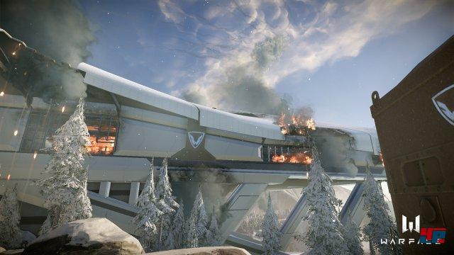 Screenshot - Warface (PC) 92542333