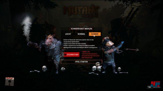 Screenshot - Mutant Year Zero: Road to Eden (PC) 92578929