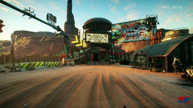 Screenshot - Rage 2 (PC) 92581578