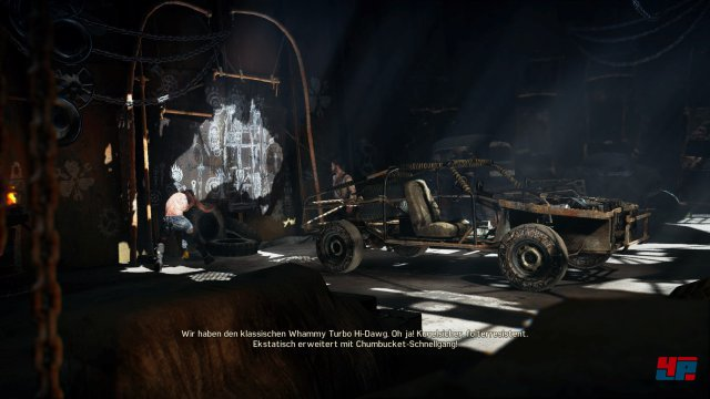 Screenshot - Mad Max (PC) 92512752