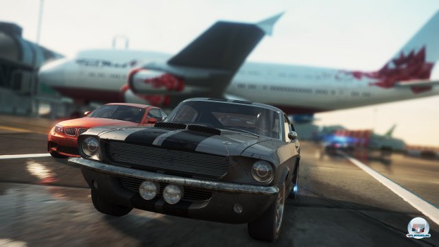 Screenshot - Need for Speed: Most Wanted (2012) (360) 92456427