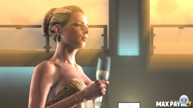 Screenshot - Max Payne 3 (360) 2329437