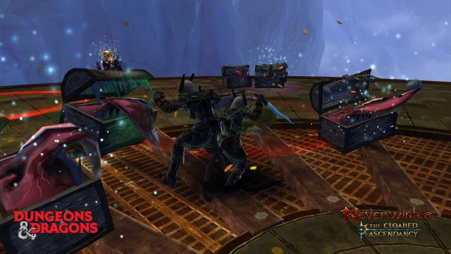 Screenshot - Neverwinter (PC) 92542612