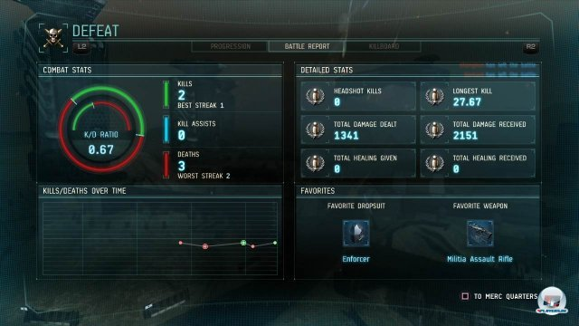 Screenshot - Dust 514 (PlayStation3) 92460315