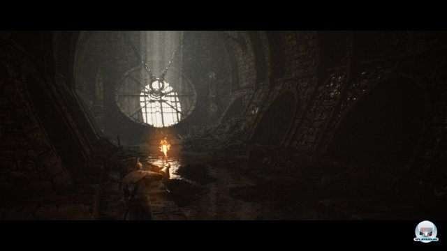 Screenshot - Dark Souls II (360) 92429477