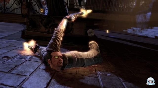 Screenshot - NeverDead (360) 2232944
