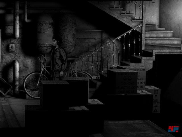 Screenshot - Downfall (PC) 92520353