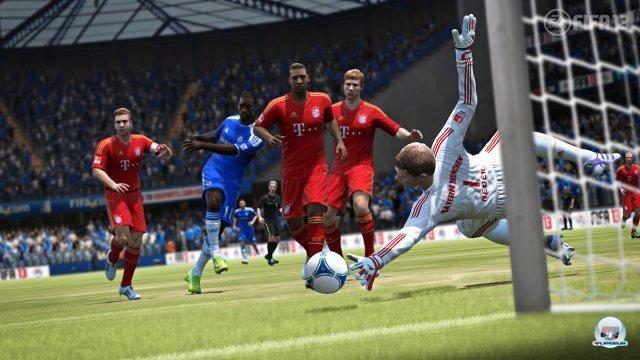 Screenshot - FIFA 13 (360) 2356632
