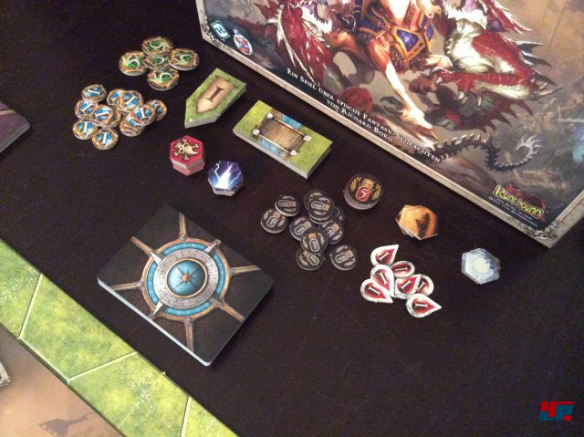 Screenshot - Battlelore - Zweite Edition (Spielkultur) 92489959