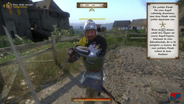 Screenshot - Kingdom Come: Deliverance (PC) 92559867