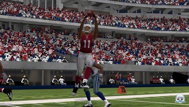 Screenshot - Madden NFL 13 (PS_Vita) 2372232