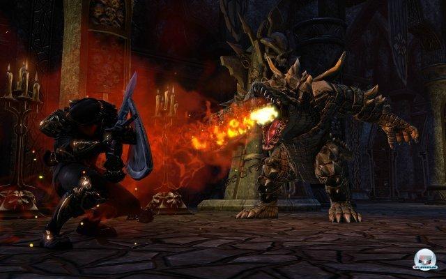Screenshot - The Elder Scrolls Online (PC) 92415057