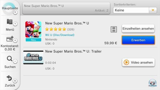 Screenshot - Wii U (Wii_U) 92428072