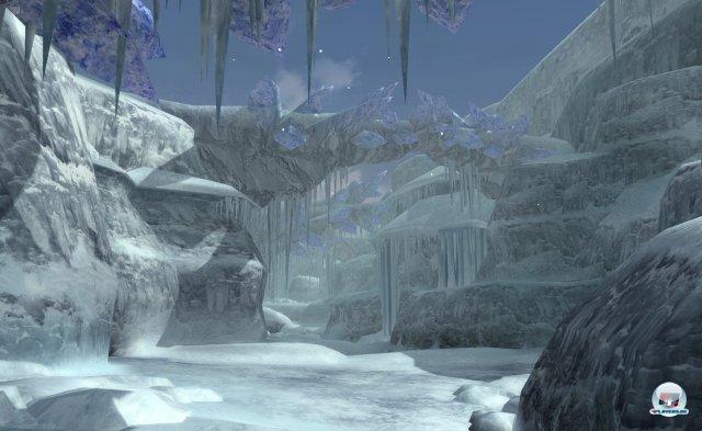 Screenshot - Phantasy Star Online 2 (PC) 2366227