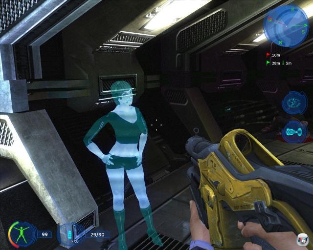 Скриншоты к игре Предтечи, screenshot, обои, игры, скриншоты.
