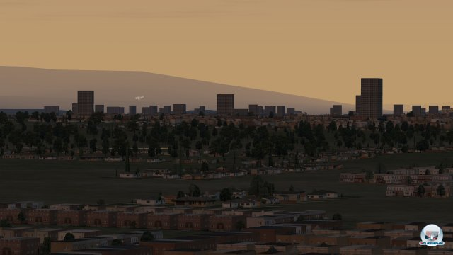 Screenshot - X-Plane 10 (PC) 2314162