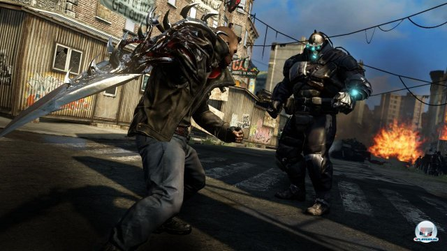 Screenshot - Prototype 2 (360) 2253947