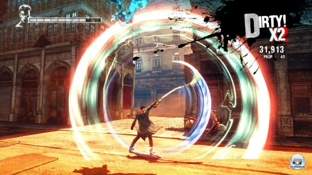 Screenshot - DmC: Devil May Cry (PC) 92430892