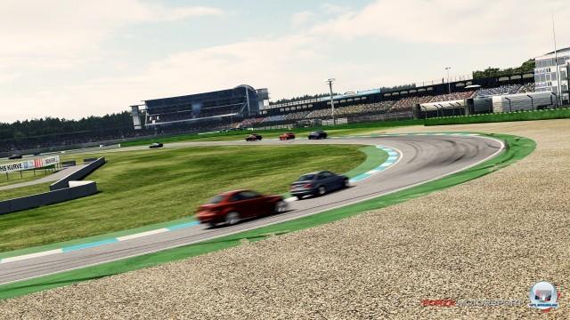 Screenshot - Forza Motorsport 4 (360) 2244512