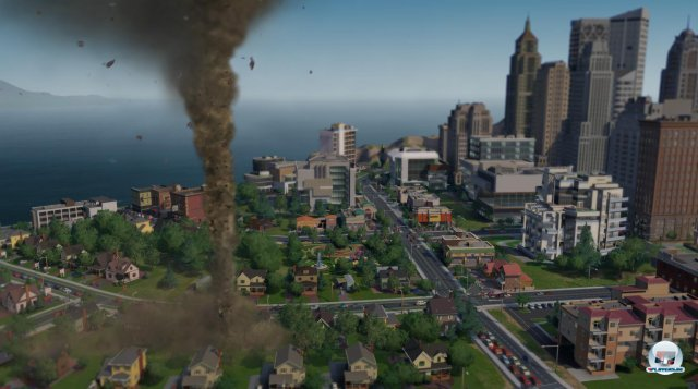 Screenshot - SimCity (PC) 92412777