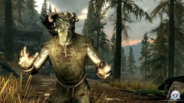 Screenshot - The Elder Scrolls V: Skyrim (PC) 2254452