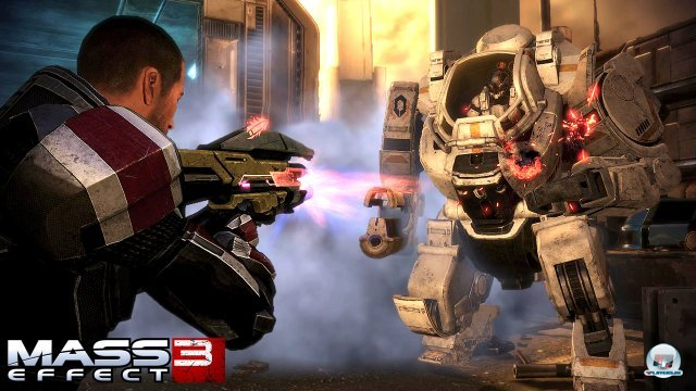Screenshot - Mass Effect 3 (360) 2257432