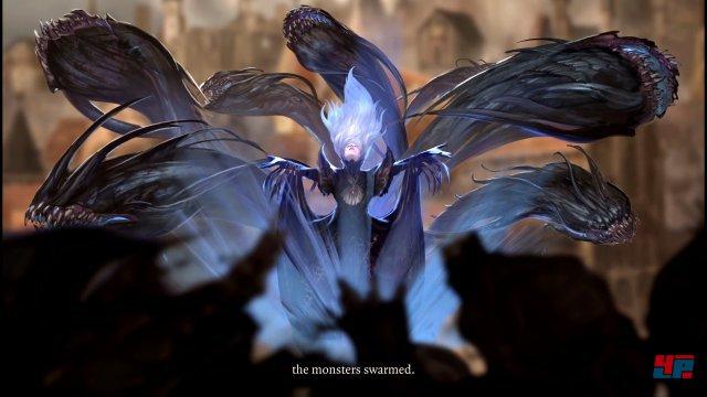Screenshot - Divinity: Original Sin 2 (PC) 92553105