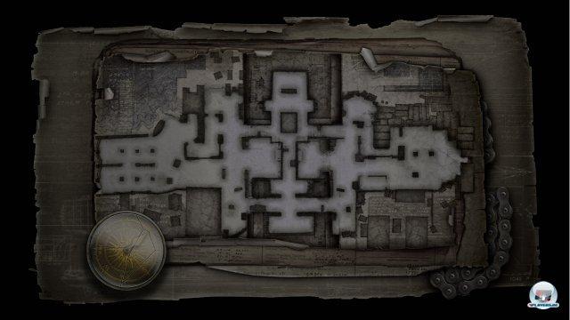 Screenshot - Gears of War 3 (360) 2257047