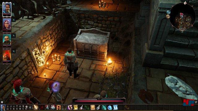 Screenshot - Divinity: Original Sin 2 (PC) 92553133