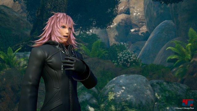 Screenshot - Kingdom Hearts 3 (PS4) 92566234