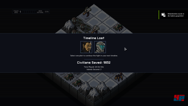 Screenshot - Into the Breach (PC) 92560554