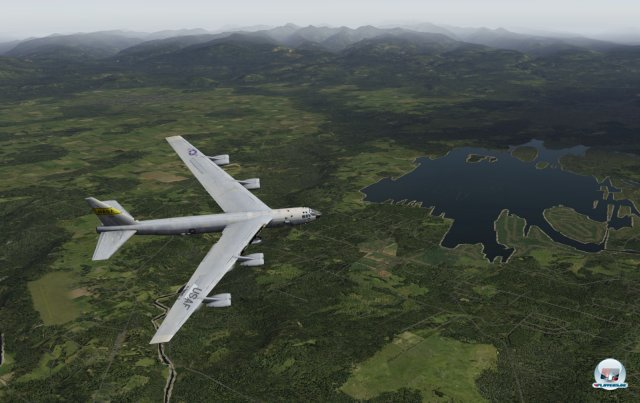 Screenshot - X-Plane 10 (PC) 2314207