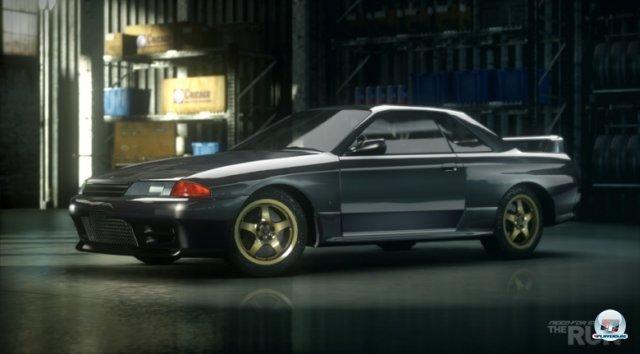 Screenshot - Need for Speed: The Run (360) 2260452