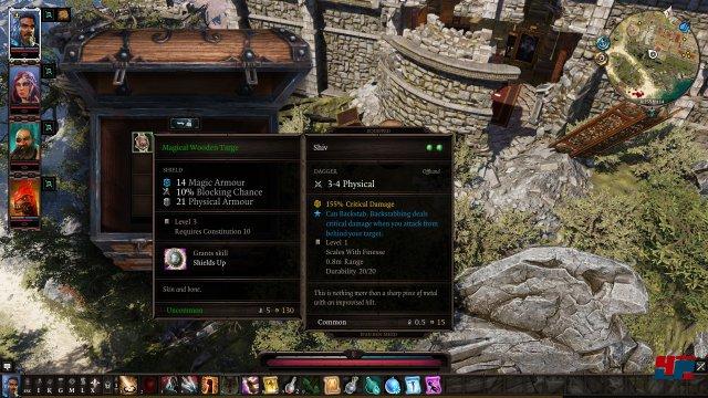 Screenshot - Divinity: Original Sin 2 (PC) 92553129
