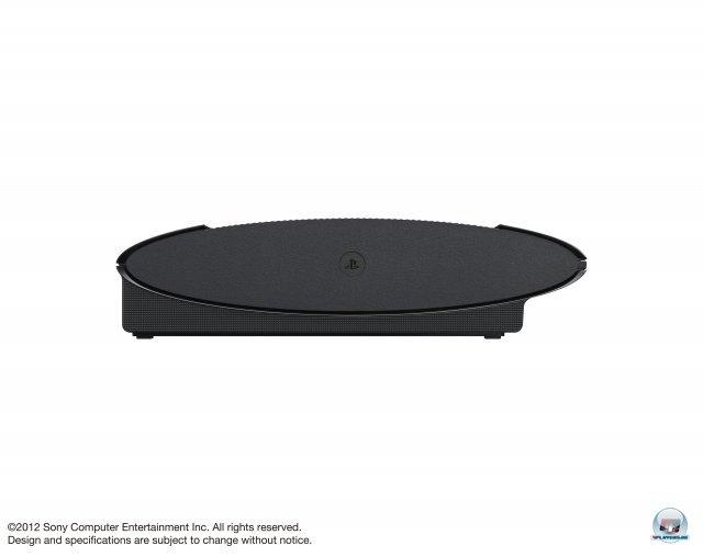 Screenshot - PlayStation 3 (PlayStation3) 92402862