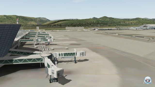 Screenshot - X-Plane 10 (PC) 2314077