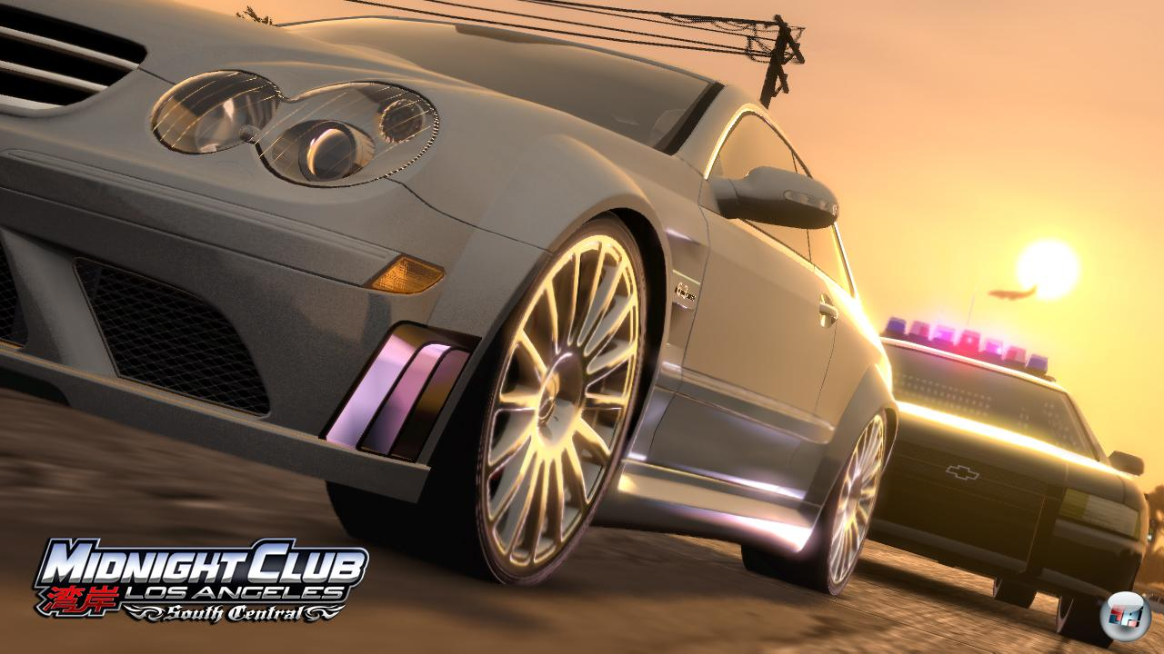 midnight club los angeles cheats for ps3