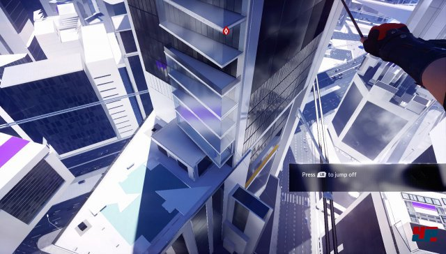 Screenshot - Mirror's Edge Catalyst (PC) 92527129