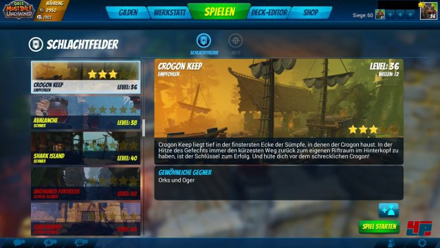 Screenshot - Orcs Must Die! Unchained (PC) 92529943