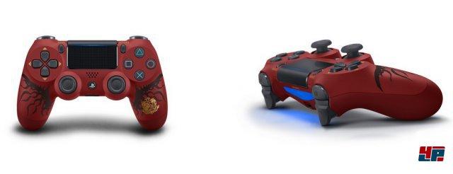 Screenshot - PlayStation 4 Pro (PlayStation4Pro) 92558105