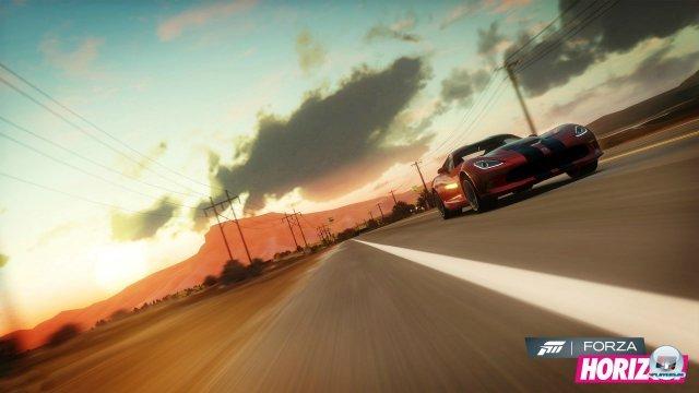 Screenshot - Forza Horizon (360) 2357017